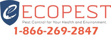 Ecopest Logo
