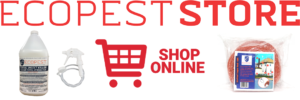 EcopestStore - Pest Products